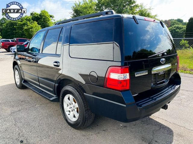 2013 Ford Expedition XL Madison, NC 3