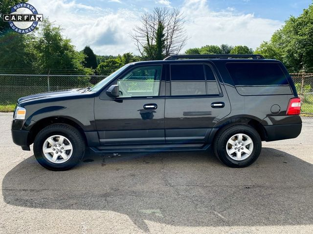 2013 Ford Expedition XL Madison, NC 4