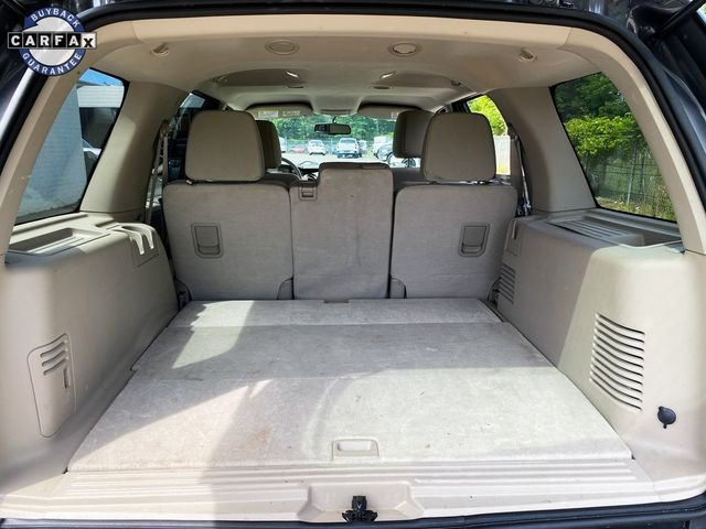 2013 Ford Expedition XL Madison, NC 17