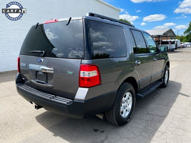 2013 Ford Expedition XL Madison, NC 1