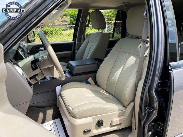 2013 Ford Expedition XL Madison, NC 22