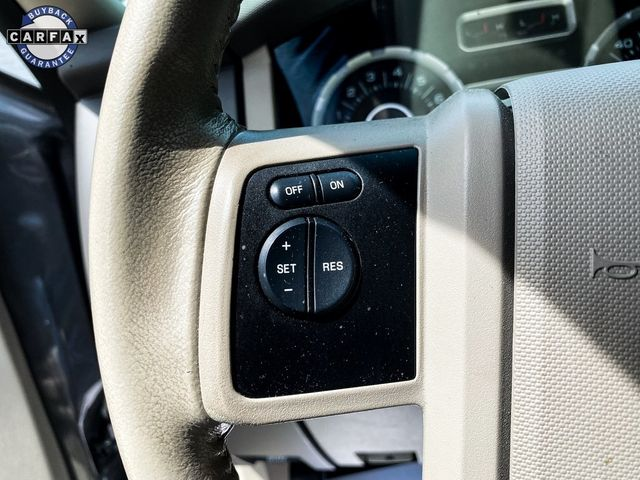 2013 Ford Expedition XL Madison, NC 26