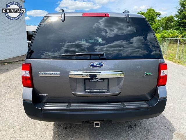 2013 Ford Expedition XL Madison, NC 2