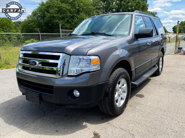 2013 Ford Expedition XL Madison, NC 5