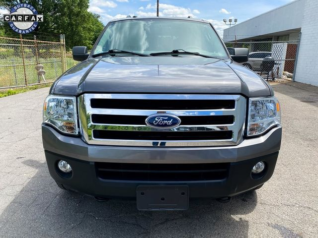 2013 Ford Expedition XL Madison, NC 6