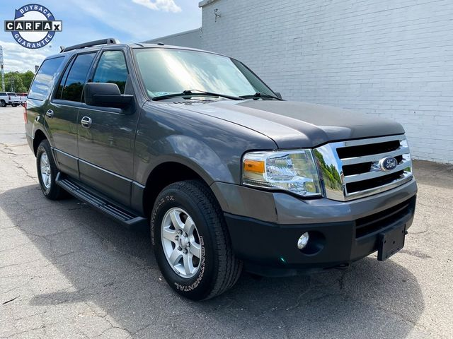 2013 Ford Expedition XL Madison, NC 7