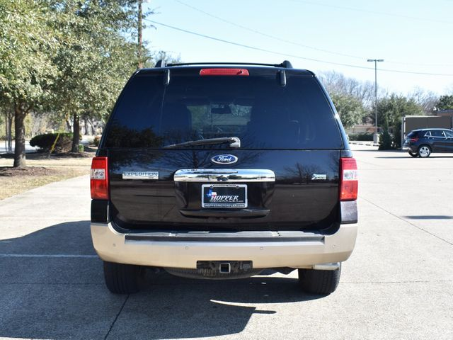 2013 Ford Expedition XLT in McKinney, Texas 75070