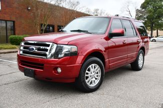 2013 Ford Expedition Limited in Memphis, Tennessee 38128