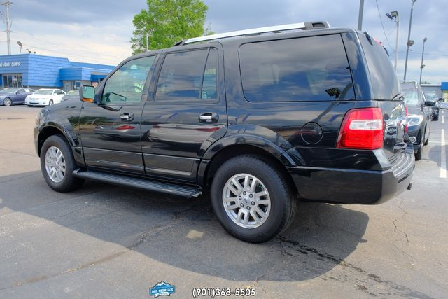 2013 Ford Expedition Limited in Memphis, Tennessee 38115