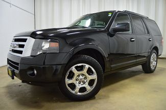 2013 Ford Expedition Limited in Merrillville IN, 46410