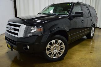 2013 Ford Expedition Limited in Merrillville, IN 46410