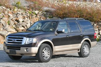 2013 Ford Expedition XLT Naugatuck, Connecticut