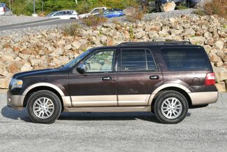 2013 Ford Expedition XLT Naugatuck, Connecticut 1