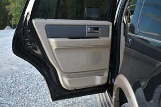 2013 Ford Expedition XLT Naugatuck, Connecticut 10