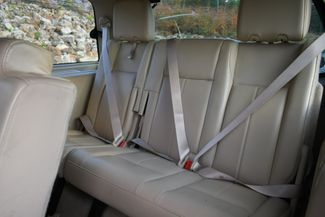 2013 Ford Expedition XLT Naugatuck, Connecticut 11