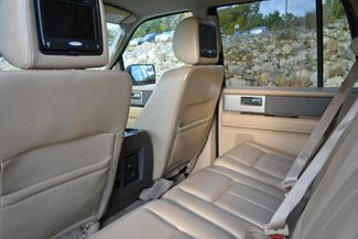 2013 Ford Expedition XLT Naugatuck, Connecticut 12