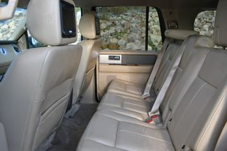 2013 Ford Expedition XLT Naugatuck, Connecticut 13