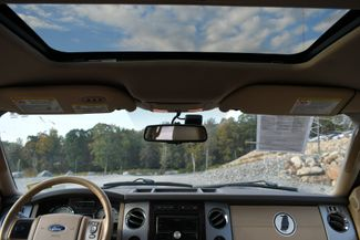 2013 Ford Expedition XLT Naugatuck, Connecticut 14