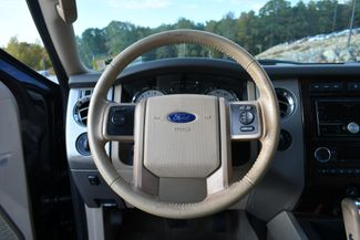 2013 Ford Expedition XLT Naugatuck, Connecticut 16