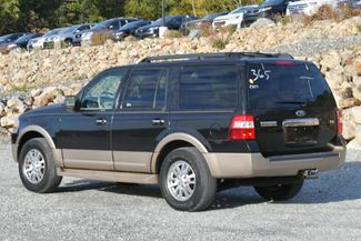 2013 Ford Expedition XLT Naugatuck, Connecticut 2