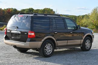 2013 Ford Expedition XLT Naugatuck, Connecticut 4