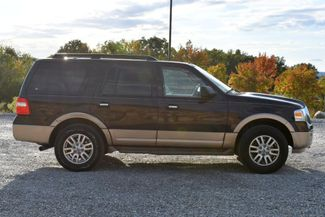 2013 Ford Expedition XLT Naugatuck, Connecticut 5