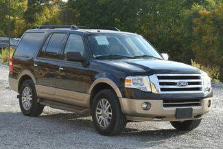2013 Ford Expedition XLT Naugatuck, Connecticut 6