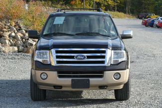 2013 Ford Expedition XLT Naugatuck, Connecticut 7