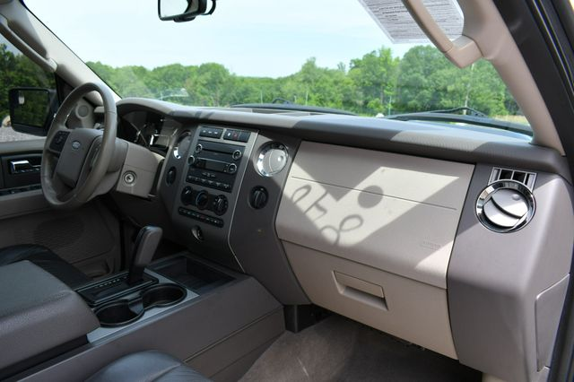 2013 Ford Expedition XLT 4WD Naugatuck, Connecticut 11