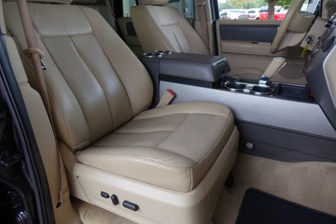 2013 Ford Expedition XLT* Leather* Sunroof* 3rd Row*  | Plano, TX | Carrick's Autos in Plano, TX
