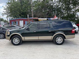 2013 Ford EXPEDITION EL XLT in San Antonio, TX 78211