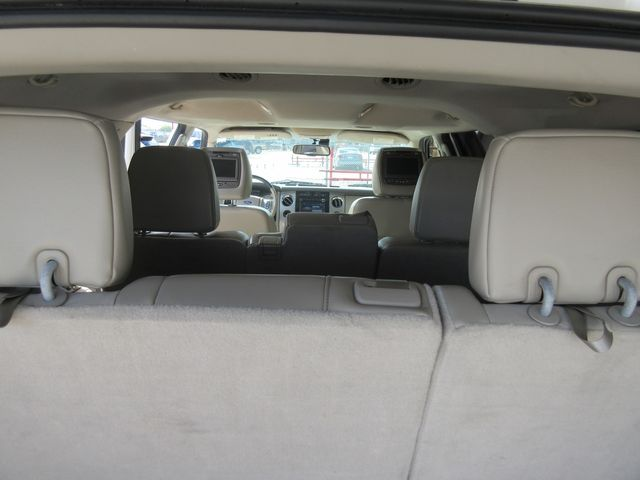 2013 Ford Expedition Limited south houston, TX 7