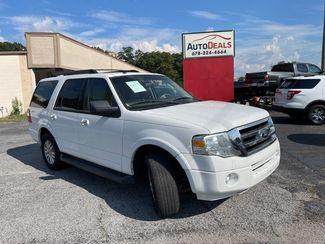 2013 Ford EXPEDITION XLT in Marietta, GA 30060