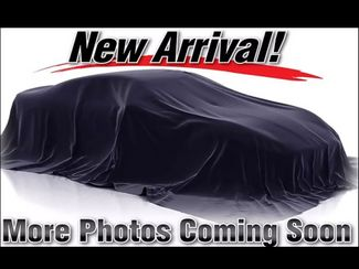 2013 Ford Explorer Limited in Addison TX, 75001