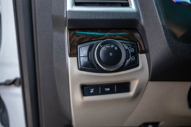 2013 Ford Explorer Limited in Addison, Texas 75001