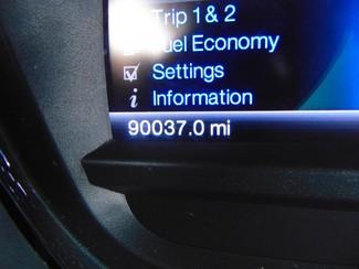 2013 Ford Explorer XLT 4X4 Alexandria, Minnesota 9