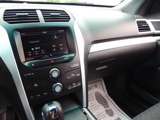 2013 Ford Explorer XLT 4X4 Alexandria, Minnesota 10