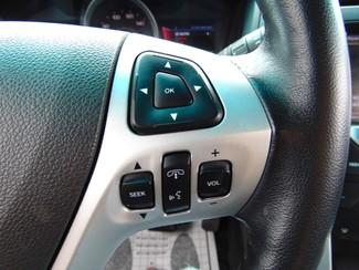2013 Ford Explorer XLT 4X4 Alexandria, Minnesota 12