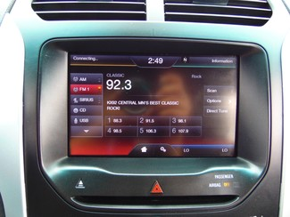 2013 Ford Explorer XLT 4X4 Alexandria, Minnesota 14