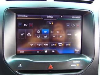 2013 Ford Explorer XLT 4X4 Alexandria, Minnesota 15