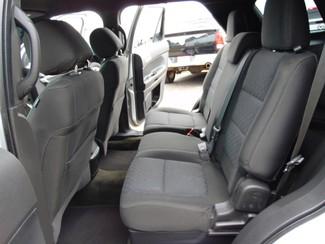2013 Ford Explorer XLT 4X4 Alexandria, Minnesota 18