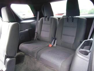 2013 Ford Explorer XLT 4X4 Alexandria, Minnesota 19