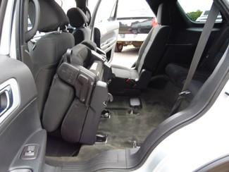 2013 Ford Explorer XLT 4X4 Alexandria, Minnesota 20