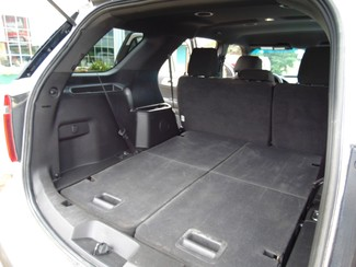 2013 Ford Explorer XLT 4X4 Alexandria, Minnesota 24
