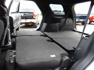 2013 Ford Explorer XLT 4X4 Alexandria, Minnesota 25