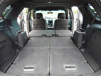 2013 Ford Explorer XLT 4X4 Alexandria, Minnesota 26