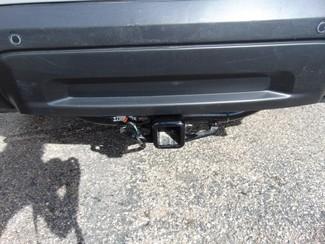 2013 Ford Explorer XLT 4X4 Alexandria, Minnesota 30