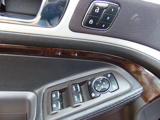2013 Ford Explorer Limited 4WD Alexandria, Minnesota 14