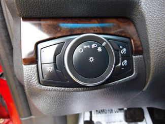 2013 Ford Explorer Limited 4WD Alexandria, Minnesota 15