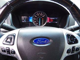 2013 Ford Explorer Limited 4WD Alexandria, Minnesota 18